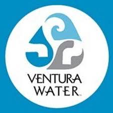 venturawater