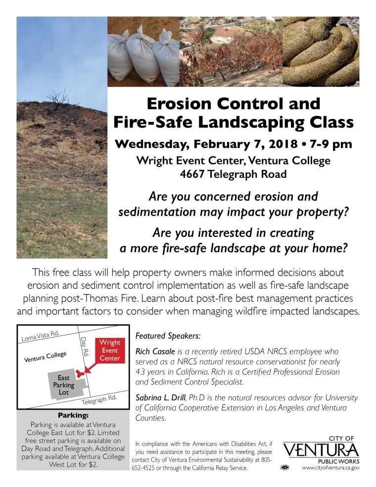 Erosion Control Flyer-hi resolution