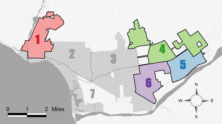 districtsvote